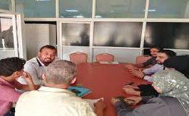 الملتقى العلمي الثالث لأطباء الأسنان عدن يمدد فترة تسليم رسوم