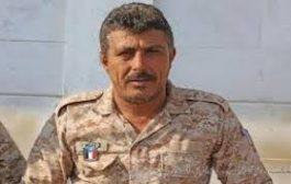 مدير أمن لحج السيد يوجه بتوقيف جنود متهمين باعتداء على طالب