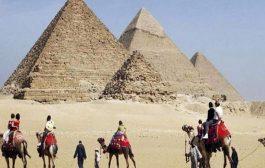 قلق إسرائيلي بسبب زيارة المئات من مواطنيها لمصر