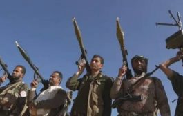 مقتل 56 مدنياً في 883 خرقا حوثيا لاتفاق السويد بالحديدة