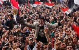 مسّهم الحلم مرة.. 5 روايات تناولت ثورات «الربيع العربي»