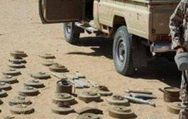 قتل وجرح 45 مدنياً في شبوة