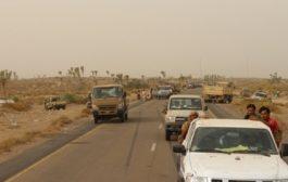 اليمن: أطماع إيران تتحطم على صخور حجة