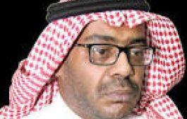 كاتب سياسي : باسلوب ساخر يعلق على مباحثات أطراف النزاع اليمني بملف الجثامين