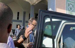 الأمم المتحدة: رئيس فريق المراقبين في الحديدة لم يستقل بل انتهى عقده