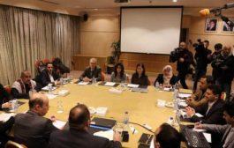 الأردن يستضيف اجتماعا جديدا بشأن تبادل الأسرى في اليمن