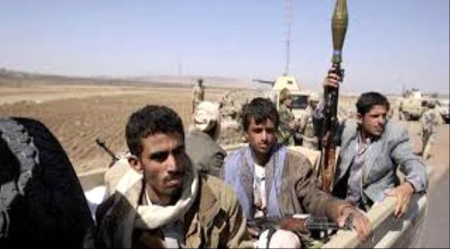 التحـالف_العربي والشرعية يبعثون رسالة لمجلس الأمن الدولي حول خروقات الحـوثي لاتفاق الحـديدة