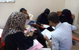 الشبكة المدنية تنظم دورة تدريبية لـ20 مشارك حول انتهاكات حقوق الإنسان وفقا للمعايير الدولية