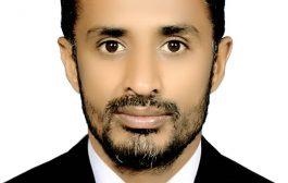مدير عام الشباب والرياضة بالضالع يناشد رئيس الوزراء إنصاف أندية المحافظة