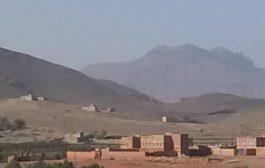 صنعاء : استمرار التوتر بين قبائل صرف ومليشيات الحوثي