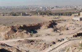 مليشيات الحوثي تنكل  بمواطني صرف بمحافظة صنعاء