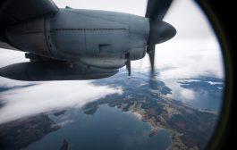 النروج تتهم روسيا بالتشويش على إشارات تحديد الموقع الجغرافي