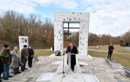 بومبيو يتعهد بدعم سلوفاكيا ضمن جولة لمواجهة نفوذ روسيا والصين