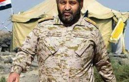 قائد بارز في الجيش اليمني يعلن استقالته ..ويوجه دعوة للرئيس هادي !