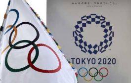فرقتهم السياسة ووحدتهم الرياضة : أولمبياد طوكيو توحد الكوريتين.. طابور واحد وفرق مشتركة