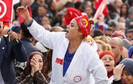 وثائق تكشف استغلال فرنسا لثروات تونس منذ فترة الاحتلال حتى اليوم