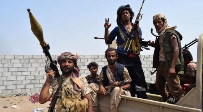 الحـوثيون يرفضون مقترحاً لرئيس لجنة إعادة الانتشار بشأن مراحل الانسحاب من الحـديدة