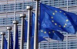 الاتحاد_الأوروبي يمنح 161.5 مليون يورو لمساعدة ضحايا النزاع بـاليمن