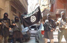 المخابرات البريطانية تكشف سبب عودة ظهور تنظيم القاعدة