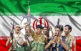 البيان الإماراتية: أعداء السلام في اليمن