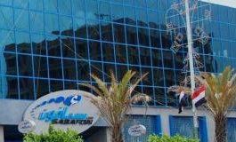 مصلحة ضرائب الحوثيين تصدر قراراً بالحجز التحفظي ضد