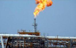 وزير النفط والمعادن :  نامل رفع الإنتاج إلى 110 آلاف برميل من النفط يومياً