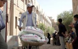 الأمم المتحدة : الأزمة الإنسانية في اليمن تبقى الأسوأ في العالم وهذا ما ينتظره80%من سكانها