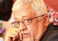 ياسين سعيد نعمان يرثي صالح عباد مقبل