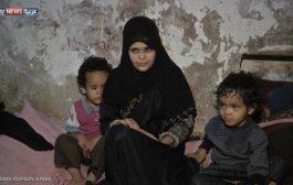 صنعاء.. مظاهرات نسائية للتنديد بجرائم الخطف