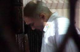 بعد الإعدام.. القصة الكاملة لاتهام طبيب بذبح زوجته وأطفاله في كفرالشيخ