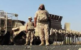 بوادر أزمة قد تؤدي لإنفجار الوضع في محافظة شبوة