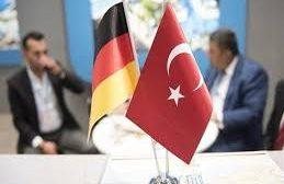 ألمانيا تحذر مواطنيها من السفر إلى تركيا