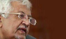 ياسين نعمان : يصرح وقف إطلاق النار في الساحل الغربي يجب أن يشمل منطقة حجور