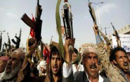 العزل الاجتماعي.. فخ الحوثيين لضرب بنية القبائل اليمنية