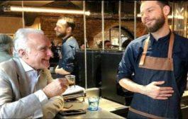 لن تصدق - بكم يبيع أشهر مقاهي لندن فنجان قهوة من اليمن الذي دمرته الحرب!