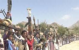 كيف تآمر الإخوان باسم الجيش اليمني على حجور ؟