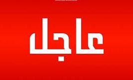 قبائل الصبيحة تقطع طريق تعز عدن لحج احتجاجآ على الاعتداء المسلح لعرس أبناء قبيلة الأغبرة