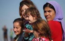 الصحف البريطانية : لماذا ترحب الشيشان بالعائدات من تنظيم الدولة؟