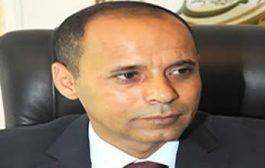 جماعة الحوثي تطيح بوزير كبير من حكومتها وتتهمه بممارسة الدعارة وتوثق الاتهام بالصوت والصورة