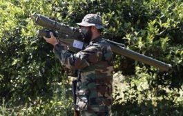 بطل من ورق ..حزب الله وحروبه المنهكه في سوريا والعراق واليمن