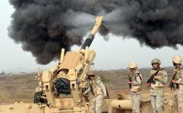الجيش الوطني يعلن مقتل 30 من عناصر المليشيا بينهم قيادي كبير بالضالع