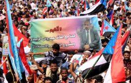 ما نتائج الحراك الدبلوماسي الذي قاده الانتقالي الجنوبي في اليمن مؤخرًا؟