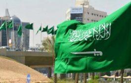 شفاعة أمير سعودي تعتق رقبتين!