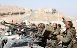 الحـوثي يخرق الهدنة ويهاجم مواقع الجيش اليمني في  الحـديدة