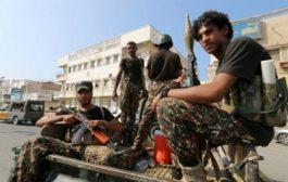 مليشيات الحوثي تجبر سكان التحيتا على مغادرة منازلهم وتهدد بقصفهم