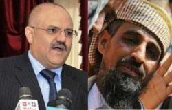 رئيس حزب المؤتمر يكشف تفاصيل اتفاق جديد بين المحافظ شمسان وأبو العباس