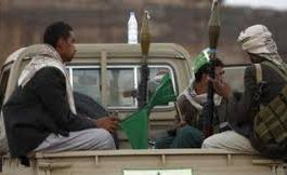 أيديولوجية الإخوان.. كيف ساعدت الحوثيين في إذكاء الحرب؟