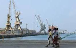 بسجلات مزورة.. إحباط عملية إدخال 8 سفن حوثية لميناء الحديدة