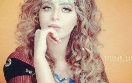 كندا تختار فنانة يمنية وتعلنها سفيرة