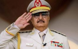هل يحسم حفتر الوضع الليبي عسكريًا؟ مع تصاعد التحذيرات